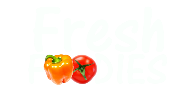Fresh Foodies Gourmet